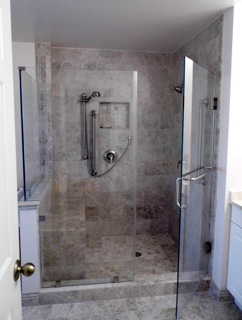 Elderly Friendly Interior Home Design Elements